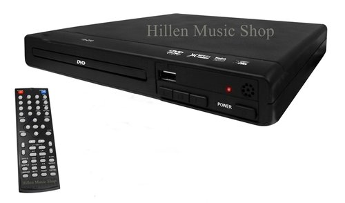 audio hifi cd player. Black Bedroom Furniture Sets. Home Design Ideas