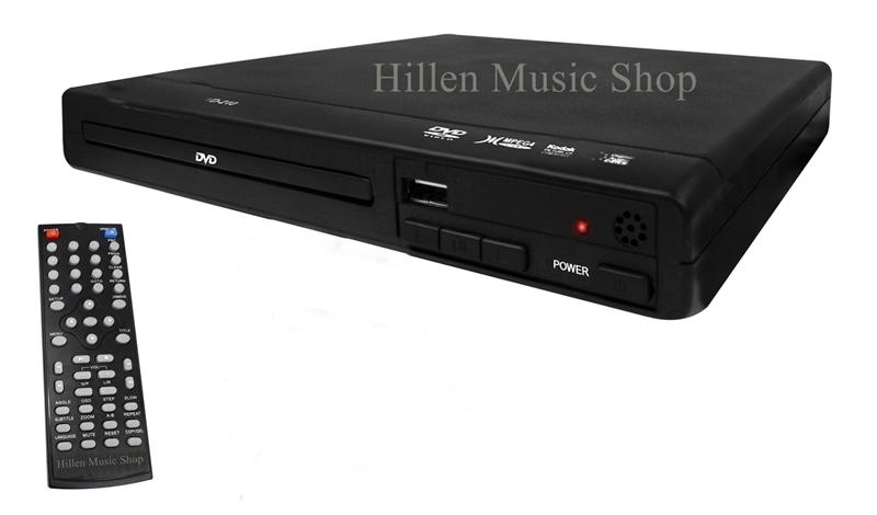 mini cd dvd player mit usb anschlu kopieren von mp3 m glich. Black Bedroom Furniture Sets. Home Design Ideas